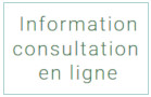 psy consultation par internet psychologue